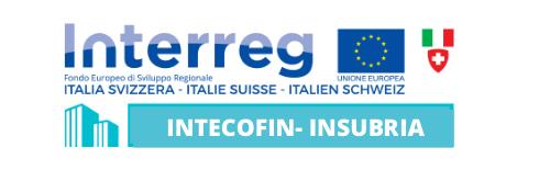 Intecofin- Insubria